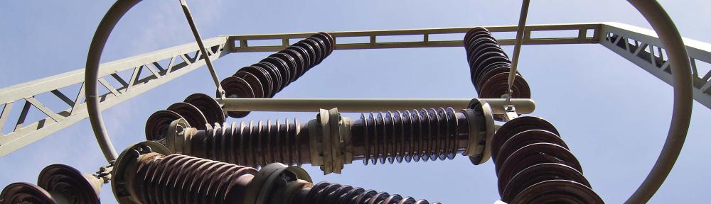 Elektrothek Osterath